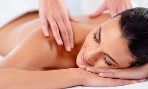 Massaggi-multisensoriali-I-benefici-del-massaggio-amani